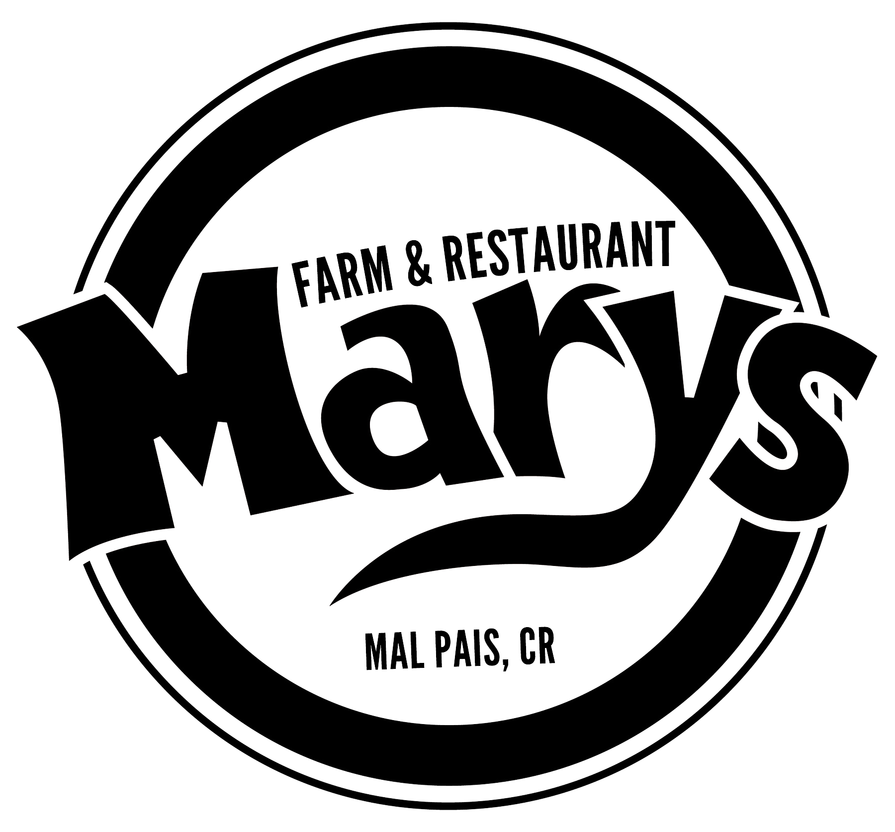 Mary's Restaurant & Farm